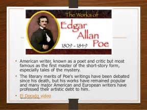 Essayists And Their Works by Buy Original Essay Essay Writers And Their Works