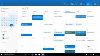 The windows 10 review the old amp new face of windows