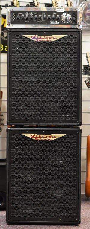 Swr Power Lifier Bass 750x swr 750x lifier workingpro 700 lifier workingman
