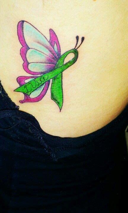 lymphoma tattoo best 25 lymphoma ideas on ribbon