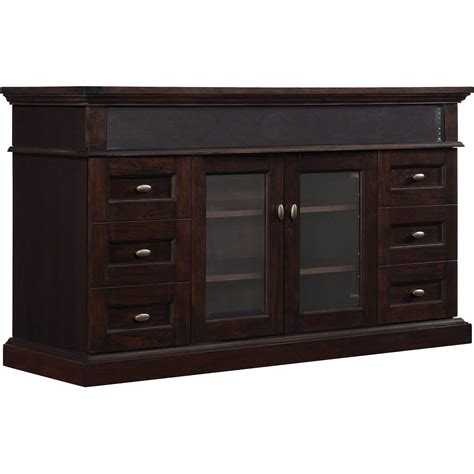 tv stand cabinet with drawers techni mobili palma 3 tv cabinet multiple finishes