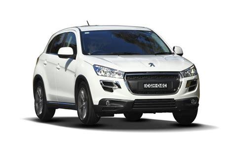 peugeot 4x4 cars 2016 peugeot 4008 active 4x4 2 0l 4cyl petrol automatic