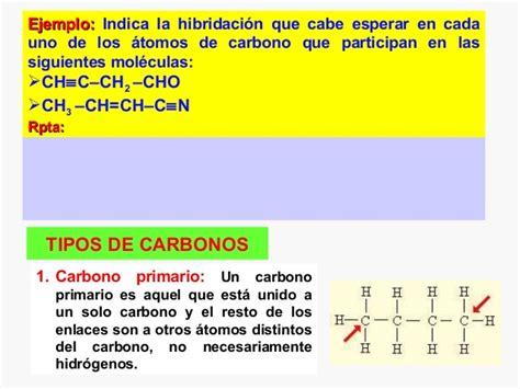 cadenas carbonadas cortas qu 237 mica org 225 nica