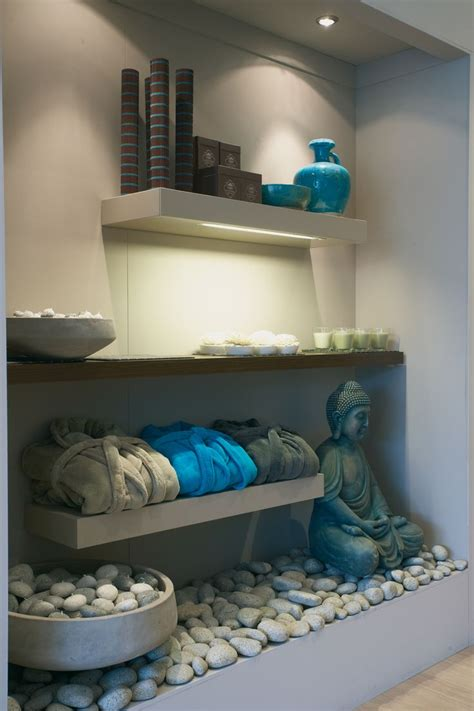 spa room essentials best 25 spa room decor ideas on