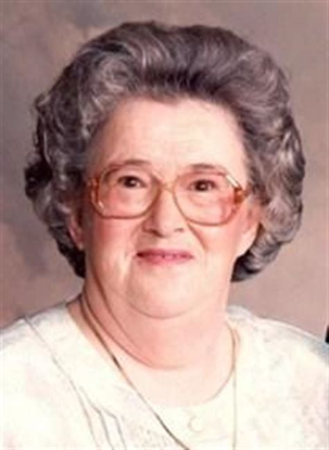 barnes obituary carothers funeral home gastonia nc