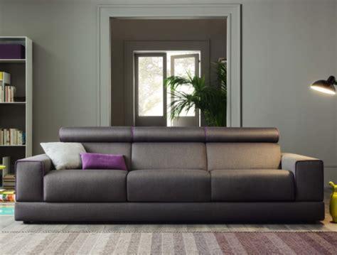 misure divani 3 posti idee divano 3 posti misure e guida alla scelta