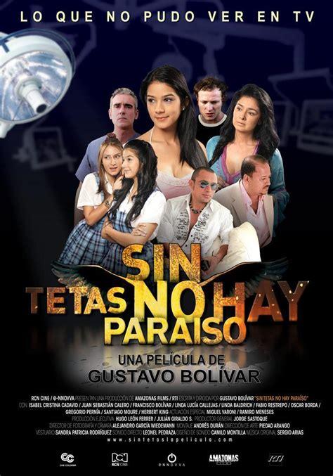 sin tetas no hay para so sin tetas no hay para 237 so 2010 filmaffinity