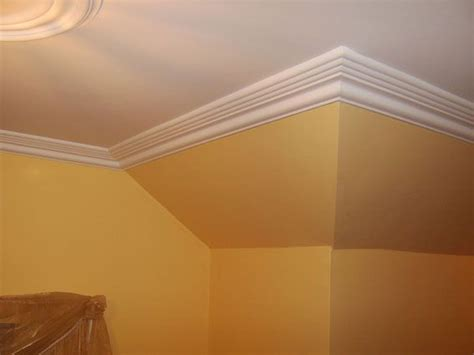 Ceiling With Cornice 17 Best Images About Cornicing On Modern