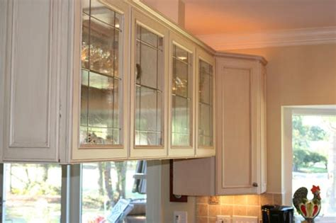 kitchen cabinets wilmington nc classic paint colors ideal for wilmington nc colour