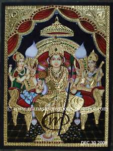 Wall Murals Sale manasa s creations tanjore paintings amp murals lalitha