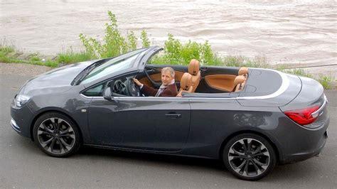 Opel Cascada 2020 by Opel Cascada Im Handelsblatt Test Liebe Auf Den Zweiten Blick