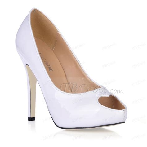 Billige Brautmode by Wedding Dress Cheap Ivory Bridal Shoes Wedges