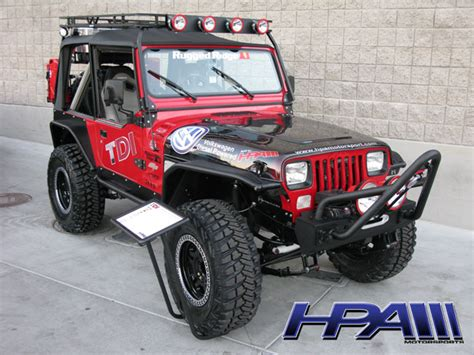 diesel jeep wrangler conversion diesel conversion jeep wrangler for sale