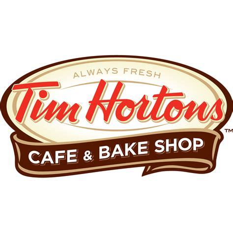 Tim Horton S Rbi Mba Program by Timbits Minor Sports Program A True Difference