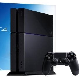 ps4 best price get the best price on ps4 500 gb consoles