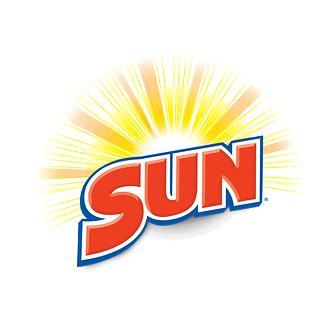 company sun the sun products corporation