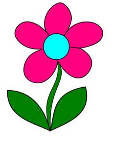 clipart animation animated clip flowers cliparts co