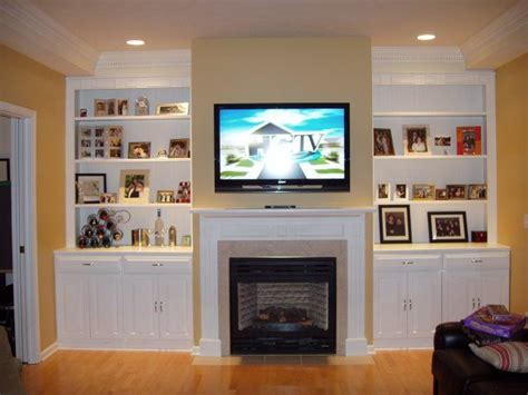 built in shelves flanking television design ideas 261 best images about house design ideas on pinterest