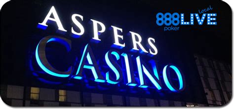 888poker makes the news with its live and online 888live poker tournaments making its way through the world