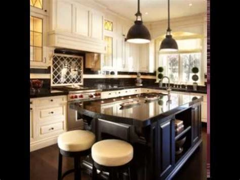 million dollar kitchen designs best images of million dollar kitchen designs for modern