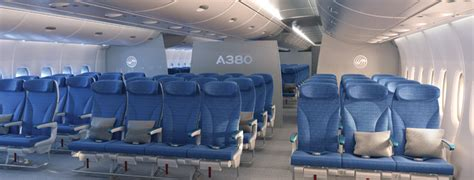 Airplane Cabin by Opinions On Aircraft Cabin
