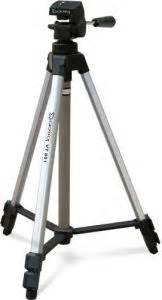 Tripod Excell Vt 801 giottos vt 801 tripod black price review and buy in