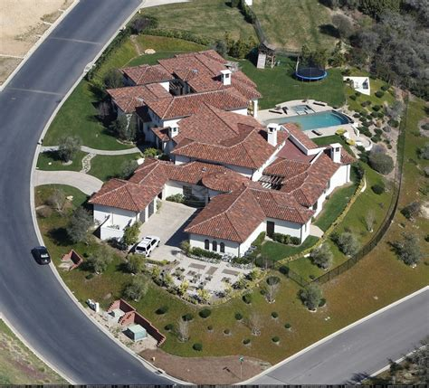 britney spears house 17 of the most insane celebrity houses bill gates home is beyond ridiculous