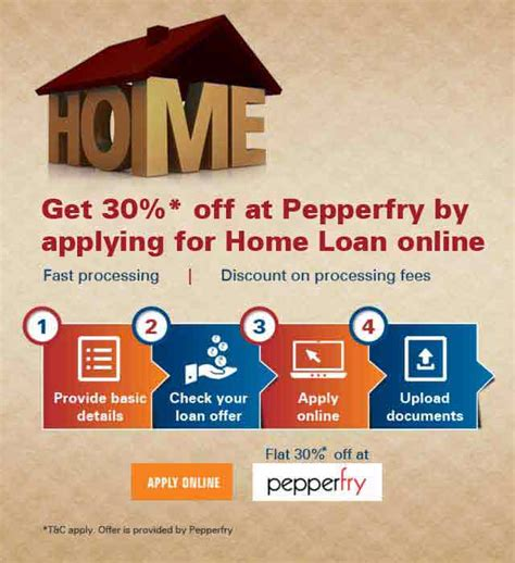 icici nri home loan 28 images home loan loan against