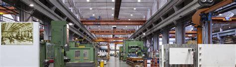 lada tubolare a led illuminazione led x bar illuminazione led industriale