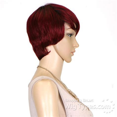 how much for remi saga by milky way 27 pieces milky way saga 100 remy human hair wig mulberry