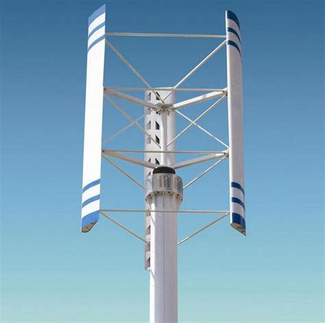high quality 1000w vertical wind generator free energy