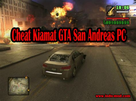 film gta san andreas kiamat download gta san andreas full version dan rip version