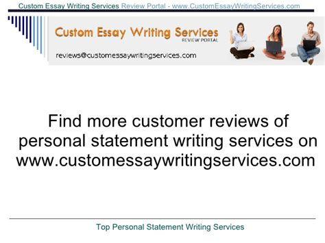 Essay Writing Service Recommendation by Essay Writing Service Recommendation Websites