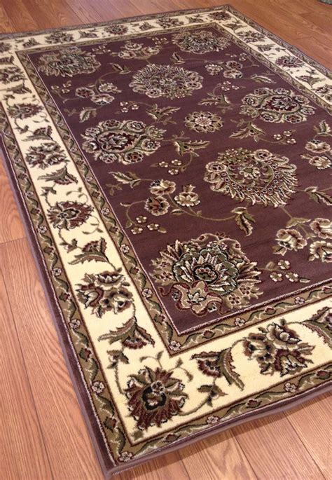 Clearance Area Rug by Payless Rugs Clearance Cascade Multi Area Rug 5 Ft X 8 Ft