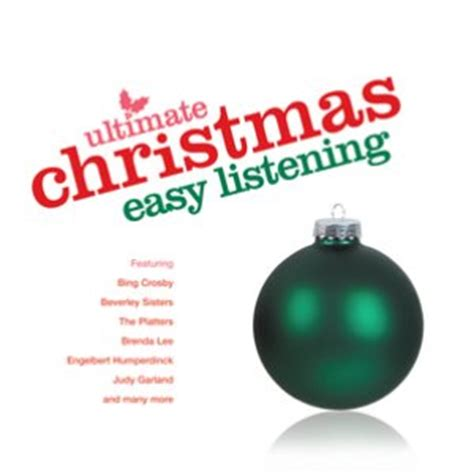 frosty the snowman brenda lee mp3 brenda frosty the snowman listen and discover for free at last fm