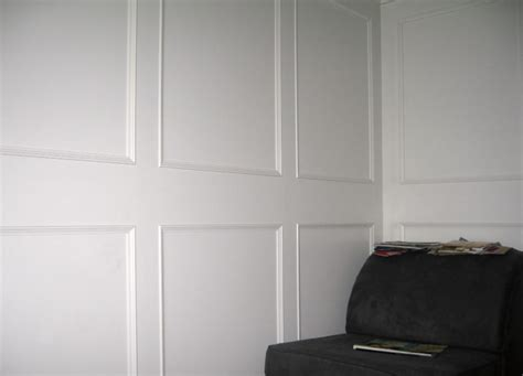 paint wood paneling white wood paneling painting in lowes best house design
