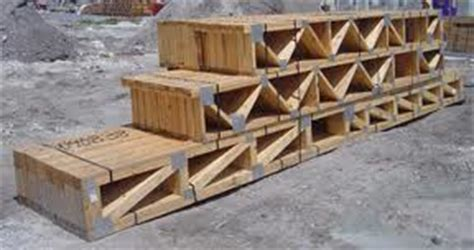 Wood Floor Trusses by Floor Truss Design