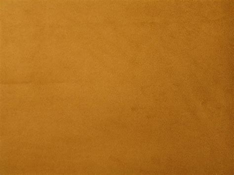 faux suede fabric upholstery solid caramel microfiber faux suede upholstery fabric ebay