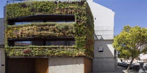 membuat rumah hijau ide membuat rumah berkonsep hijau the edge