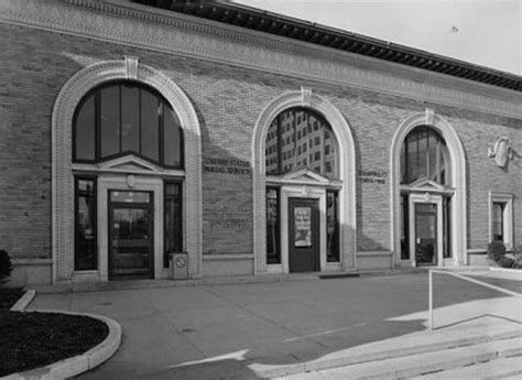 Stamford Post Office by Sale Of Stamford Post Office On Hold U S District Court