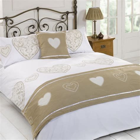 bed pillow sets duvet cover with pillow case quilt bedding set bed in a