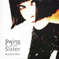 swing out sister live at the jazz cafe swing out sister page
