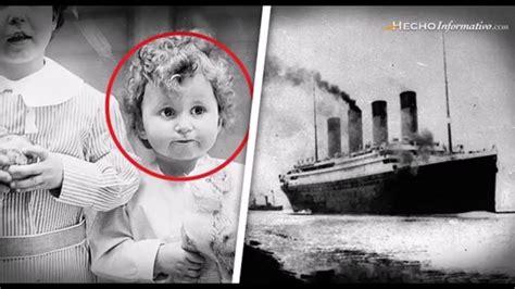 Imagenes Verdaderas De Titanic | titanic 2 2016 se hundira de nuevo youtube