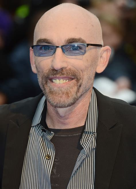 jack jackie earle haley jackie earle haley picture 31 uk premiere of dark