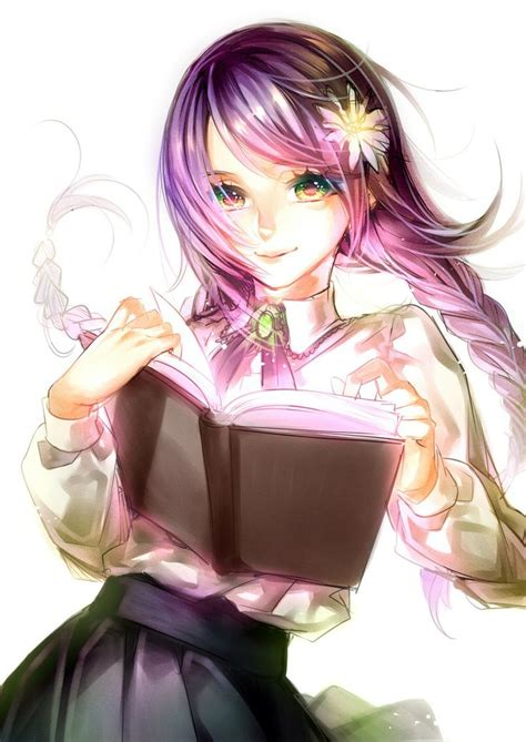 anime magic 39 best magical girl anime images on pinterest magical
