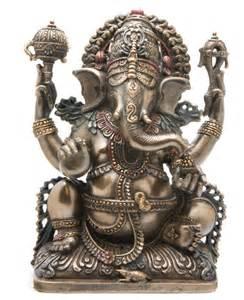 god statues god statues hindu god statues hindu goddess statues auto