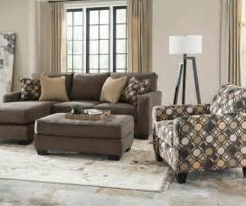 lazy boy living room furniture sets value city furniture leather living room sets living room