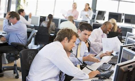 Sales And Trading Mba Internship by How To Get A In Securities Sales And Trading