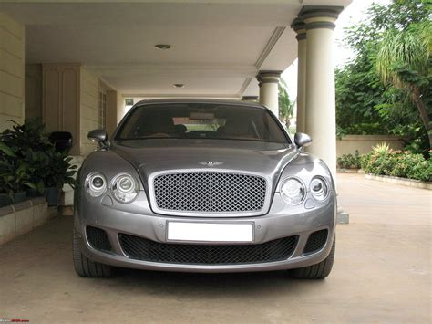 bentley chennai supercars imports chennai page 174 team bhp