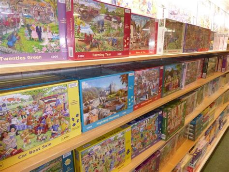 gifts cards books bawdeswell garden centre